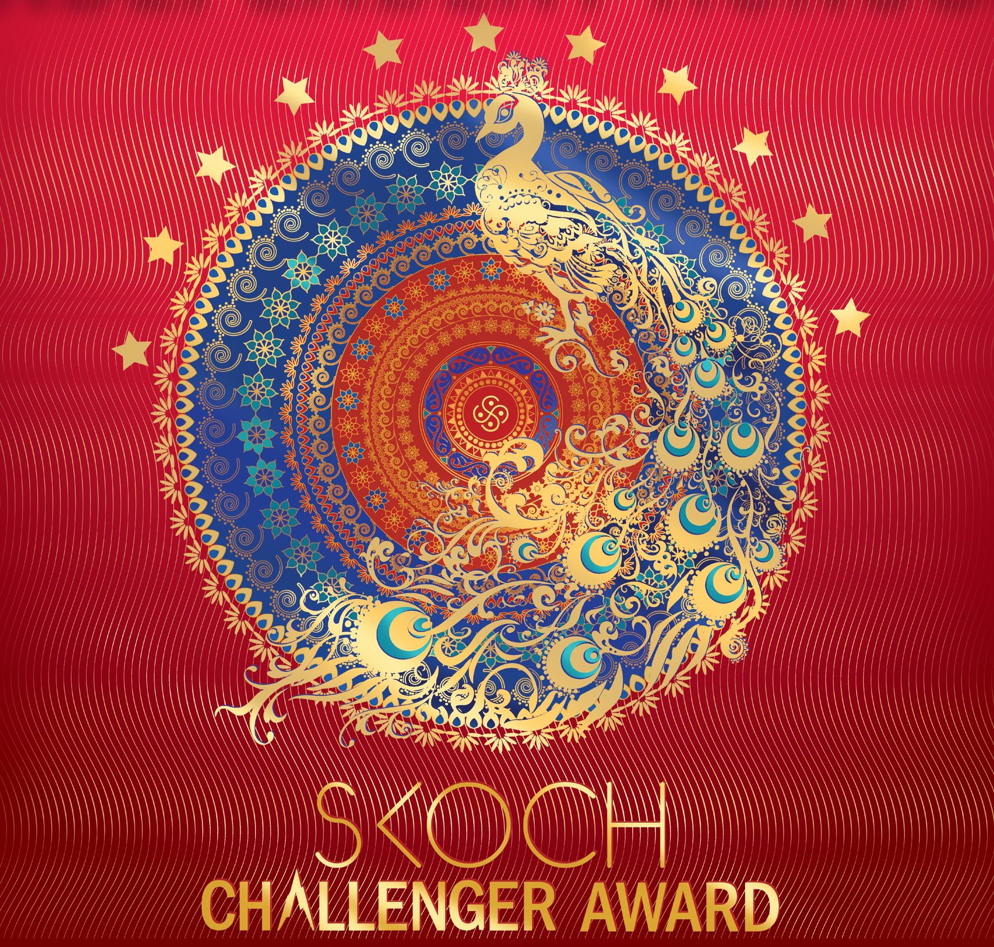 Challenger-Award-logo-red-bg