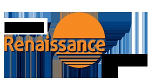 renaissance_award3