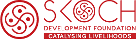 SKOCH Development Foundation