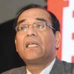 Photo of Gulshan Rai