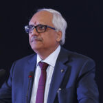 Photo of VK Sharma