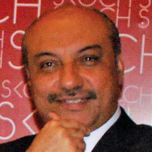 Photo of Karan Bajwa