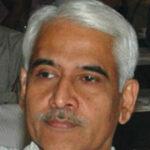 Photo of Narayan G Hegde