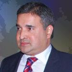 Photo of Ari Sarkar