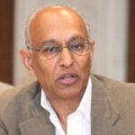 Photo of Prabhu Guptara