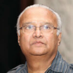 Photo of Pradeep S Mehta