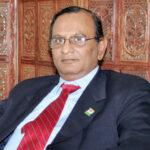 Photo of Arun Sahu