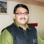 Photo of Hari Ranjan Rao