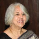 Photo of Isher Judge Ahluwalia