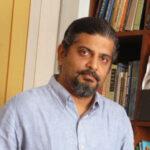 Photo of Laveesh Bhandari