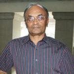 Photo of M N Vidyashankar
