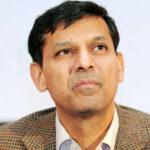 Photo of Raghuram Rajan
