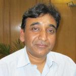 Photo of Rajesh Aggarwal