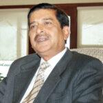 Photo of Rakesh Singh