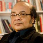 Photo of Sandipan Deb