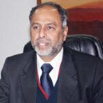 Photo of Sudhir Krishna