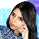Photo of Yamini Aiyar