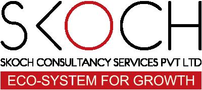 Skoch Consultancy Services Pvt Ltd