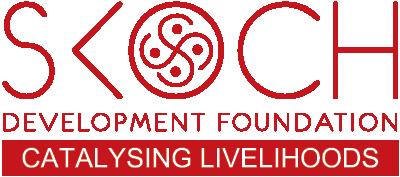 Skoch Development Foundation