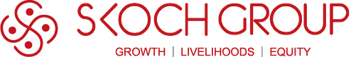 SKOCH Group