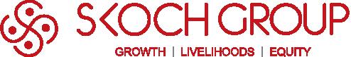 SKOCH Group