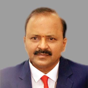 Dr M Hari Jawaharlal