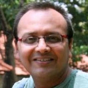 Mr Kunal Vaid