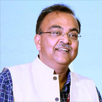 Amarjeet Sinha