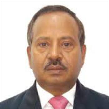 Nagendra Nath Sinha
