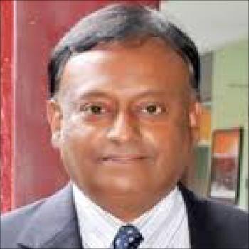 R Sudarshan