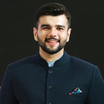 Rohan Kochhar