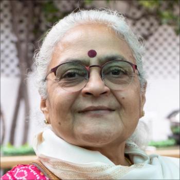 Vimala Ramachandran
