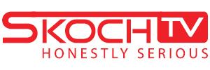 SKOCH TV